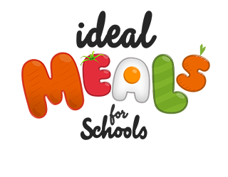 Ideal School Meals
